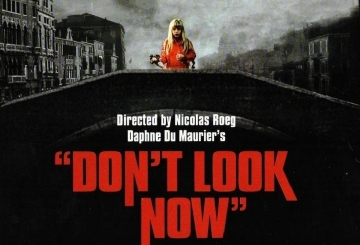 dont_look_now