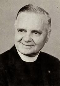 Father Bowdern