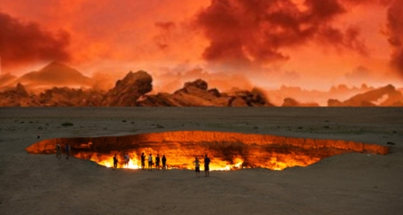 portals-other-dimensions-gates-of-hell-real-locations-on-earth-cover-2