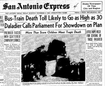 Train-San-Antonio