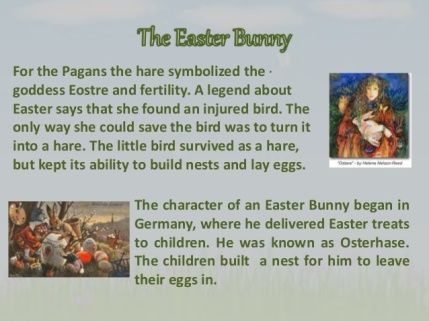 easter-ppt-11-638