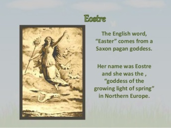 easter-ppt-2-638